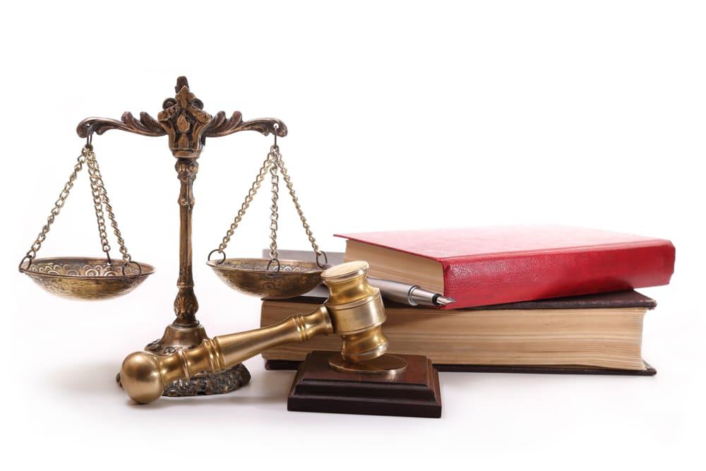 過払い金返還請求は司法書士にお願いする?弁護士か司法書士があなたの代理人になる