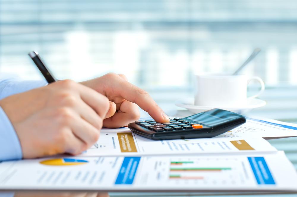 返還された過払い金に税金はかかるの?税金が必要になるケースもある
