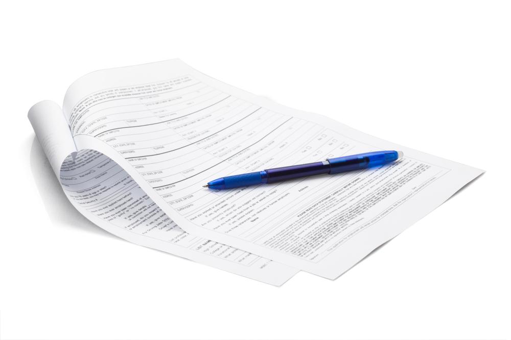 代理人費用の説明がなかった 過払い金返還請求で必要となる費用は事前にチェック