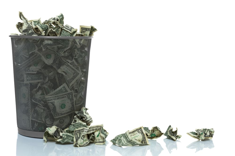 貸金業者で働き始めた 貸金業者経験者からの話