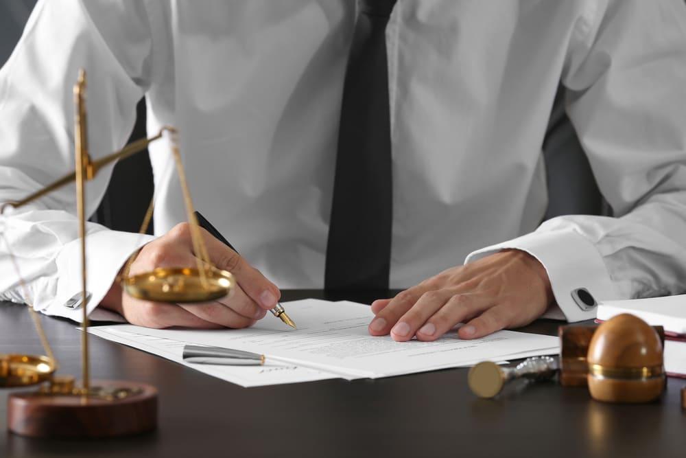 あなたは過払い金請求の対象者?チェックすべき7つの項目